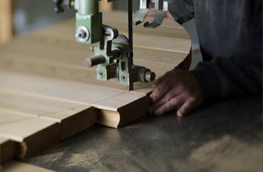 achat vente sauna ext rieur fabricant sauna ext rieur. Black Bedroom Furniture Sets. Home Design Ideas