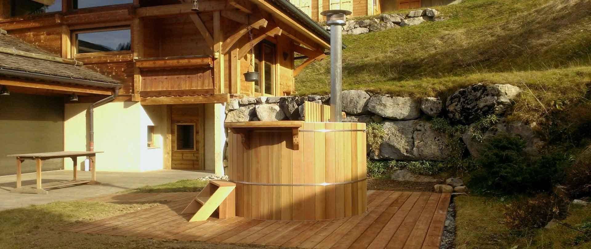 Bain-nordique-scandinave-bois-Annecy