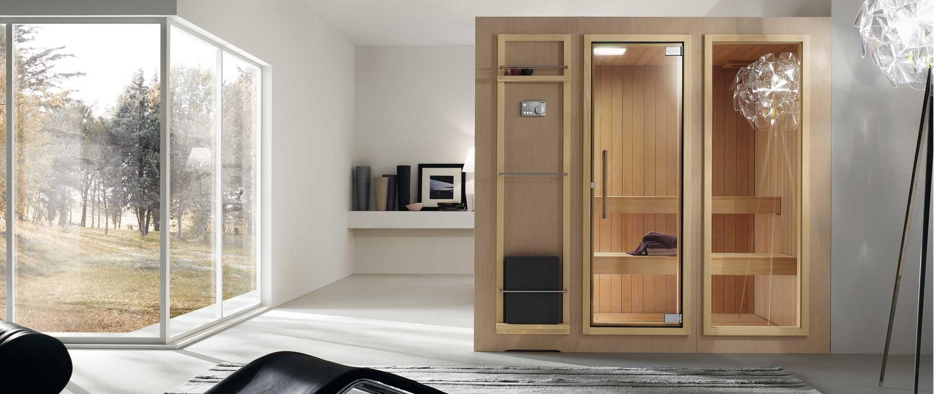 Sauna-interieur-Haute-Savoie-Annecy-koko