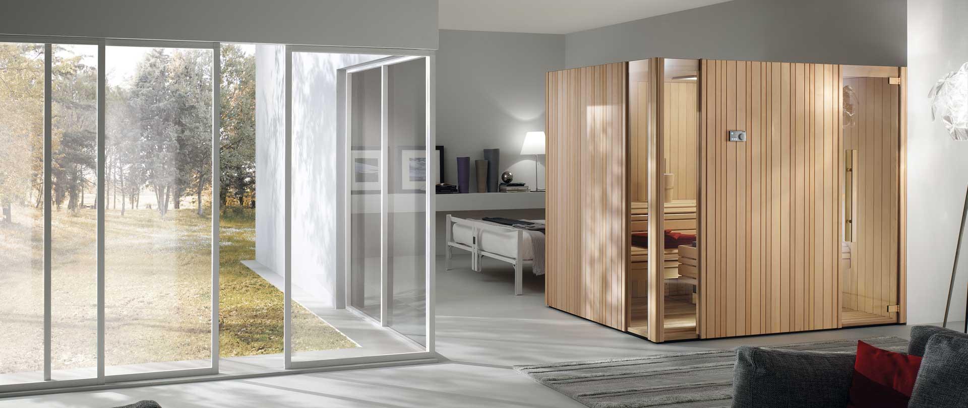 Sauna-interieur-bois-Auki-Annecy-Haute-Savoie1