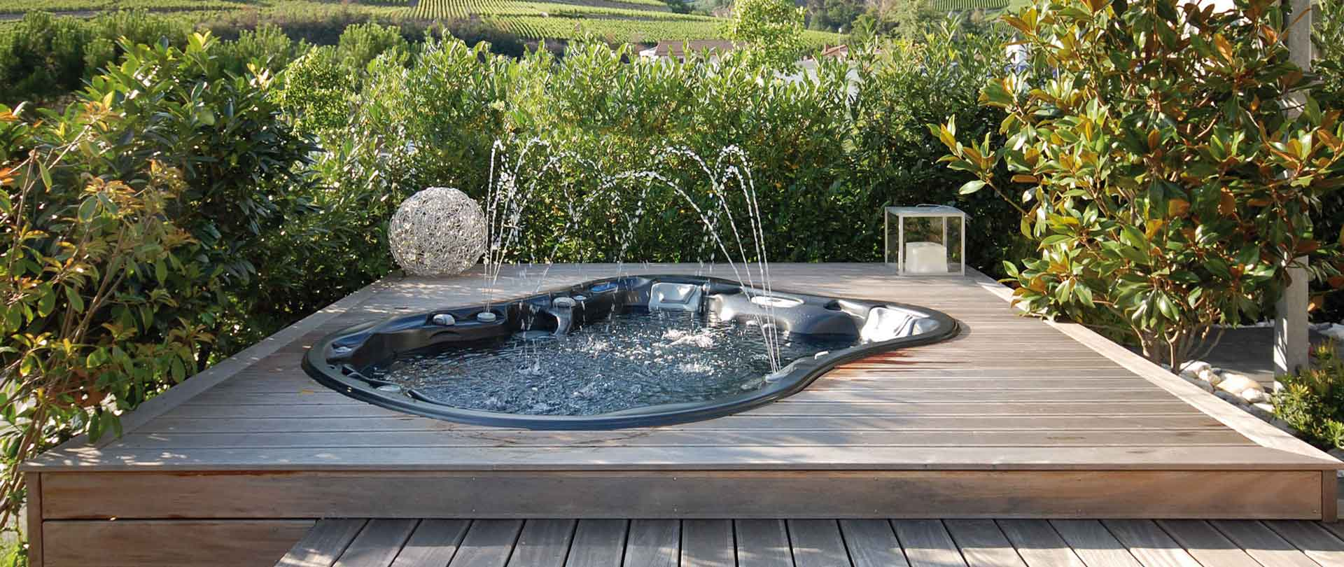 Spa-Jacuzzi-Annecy-d11