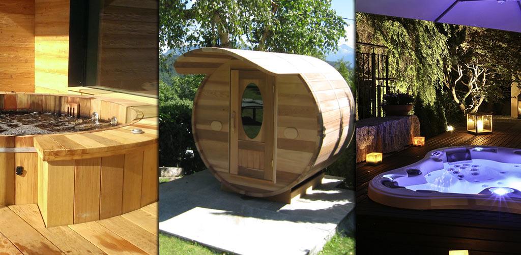 sauna chez soi sauna chez soi sauna infrarouge prince places sauna toutes les astuces dco. Black Bedroom Furniture Sets. Home Design Ideas