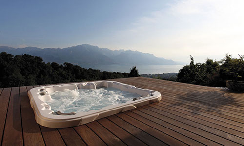 achat spa jacuzzi portable annecy haute savoie 74 spas portables. Black Bedroom Furniture Sets. Home Design Ideas