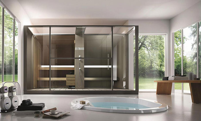 achat vente sauna int rieur annecy haute savoie 74. Black Bedroom Furniture Sets. Home Design Ideas