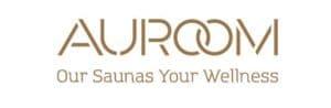Logo Auroom
