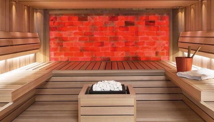Sauna Sur Mesure Design Bois Annecy